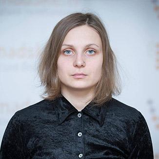 Марія Доманська